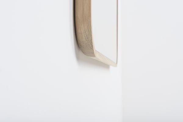 Oglinda de perete Ena 7