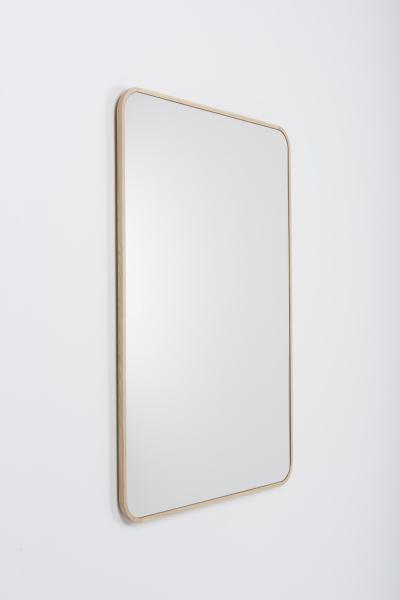 Oglinda de perete Ena 2