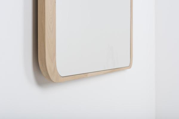Oglinda de perete Ena 16