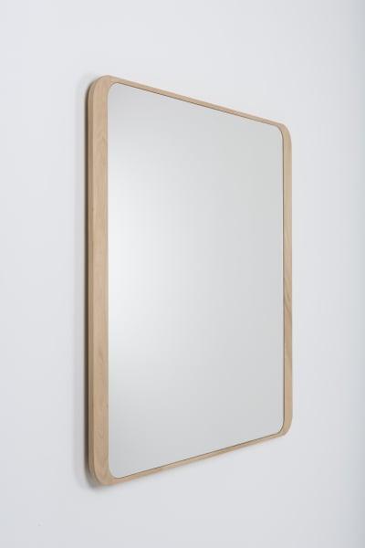 Oglinda de perete Ena 14