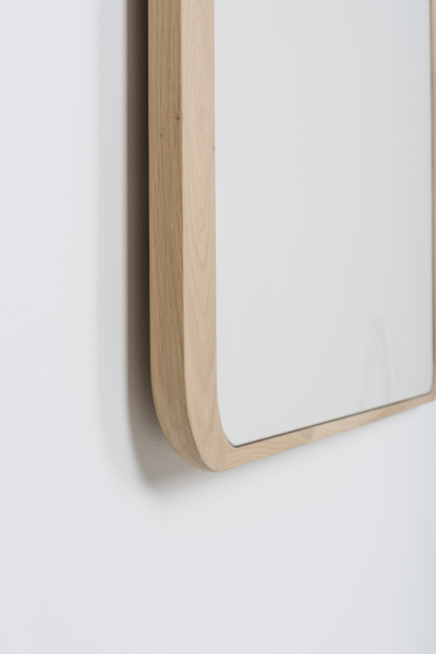 Oglinda de perete Ena 17