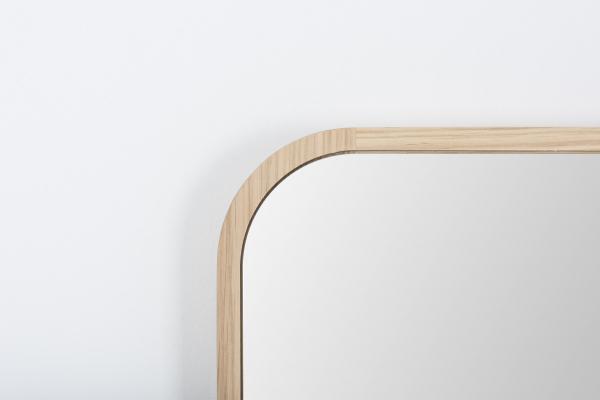 Oglinda de perete Ena 10
