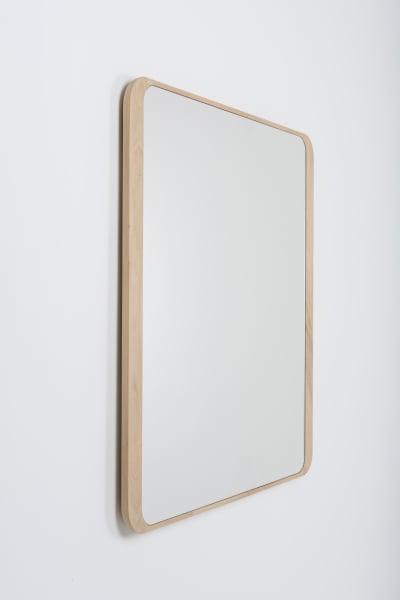 Oglinda de perete Ena 13