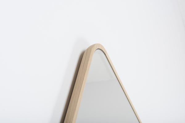 Oglinda de perete Ena 5