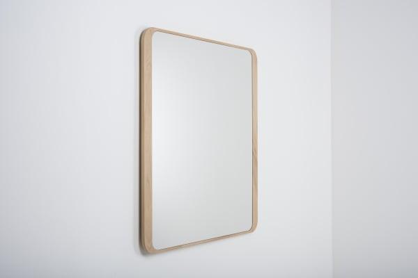 Oglinda de perete Ena 15