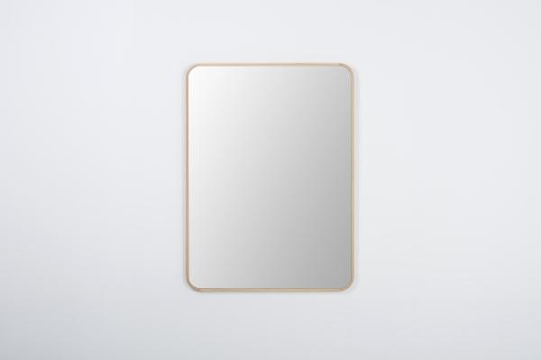 Oglinda de perete Ena 0