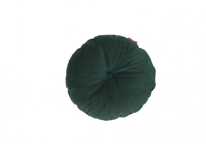 Perne Circle [1]