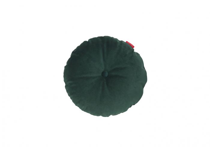 Perne Circle [0]