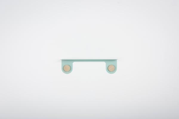 Raft perete Hook [7]