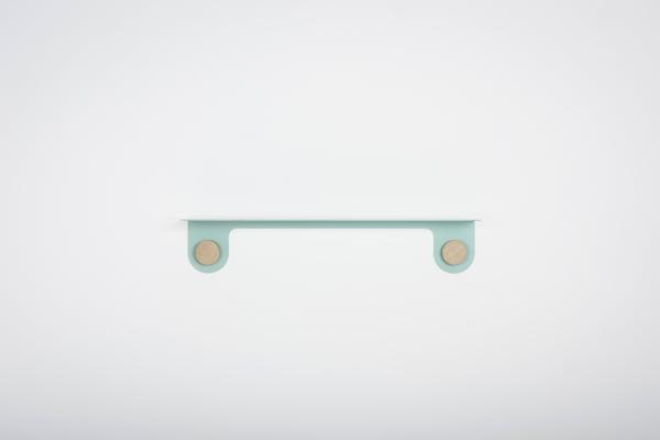 Raft perete Hook [16]
