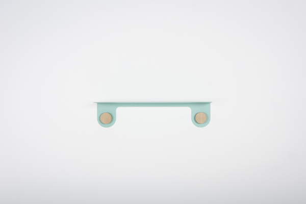 Raft perete Hook [11]