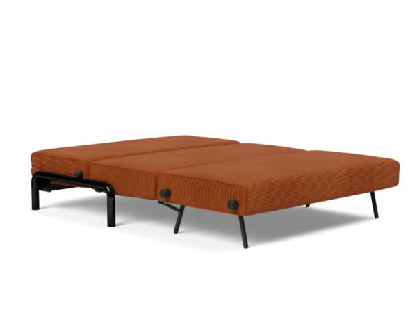 Canapea extensibila Ramone 140 1