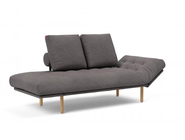 Canapea de zi Rollo Spring 73