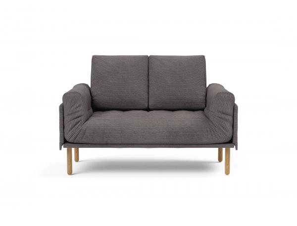 Canapea de zi Rollo Spring 68