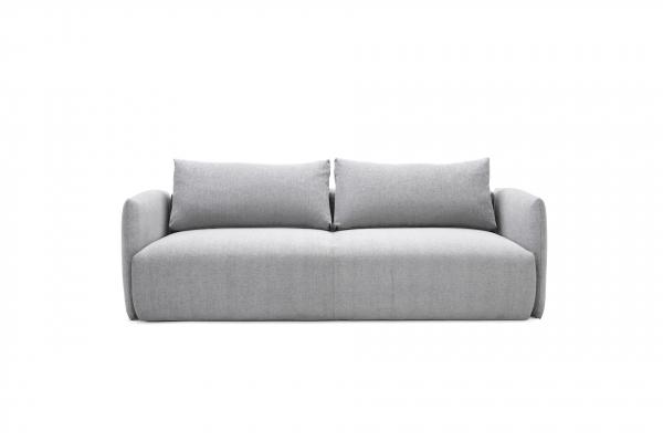 Canapea extensibila Salla 0
