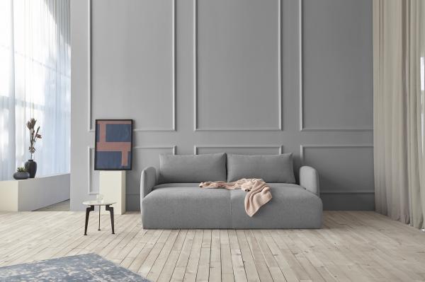 Canapea extensibila Salla 11