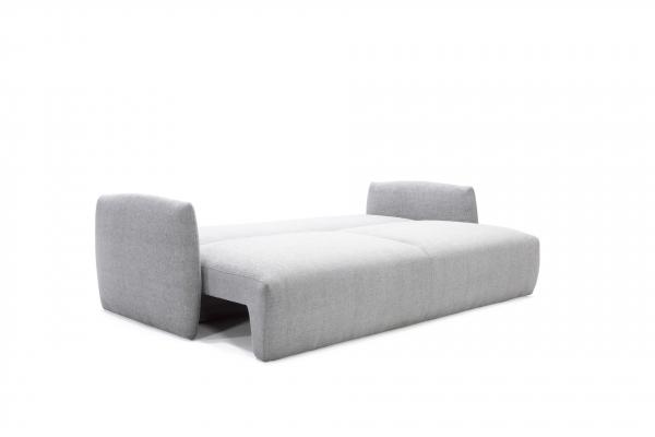 Canapea extensibila Salla 6
