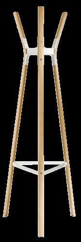 Steelwood Coat Stand – Magis 4
