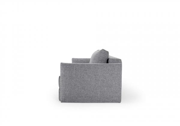 Canapea Extensibila cu depozitare TRIPI 6
