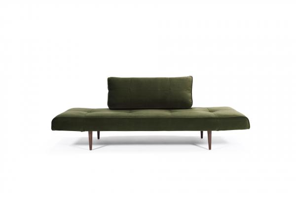 Canapea de zi Zeal [0]