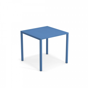 Urban Stackable square table – Emu1
