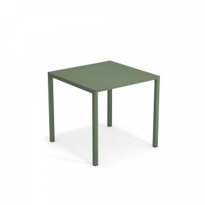Urban Stackable square table – Emu2