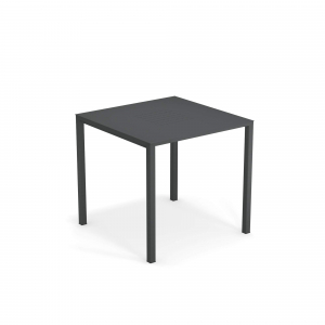 Urban Stackable square table – Emu3