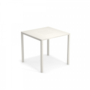 Urban Stackable square table – Emu4
