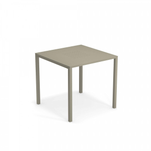Urban Stackable square table – Emu6