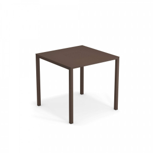 Urban Stackable square table – Emu7
