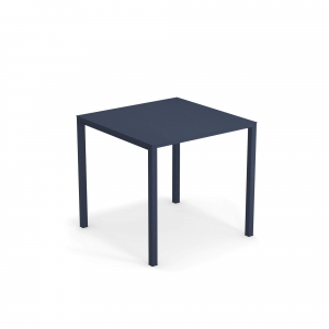 Urban Stackable square table – Emu8