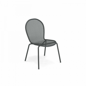Ronda Chair – Emu [7]