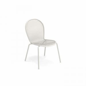 Ronda Chair – Emu [8]