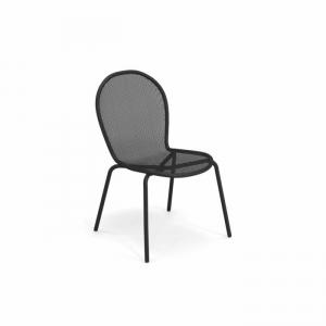 Ronda Chair – Emu [0]
