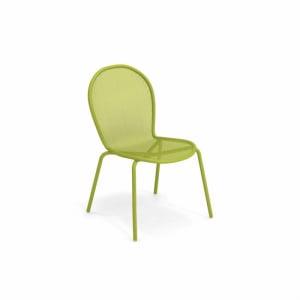 Ronda Chair – Emu [5]