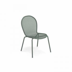 Ronda Chair – Emu [6]
