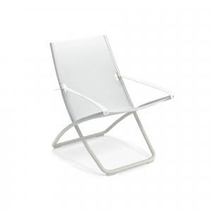 Snooze Deck Chair – Emu2