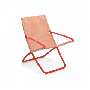 Snooze Deck Chair – Emu6