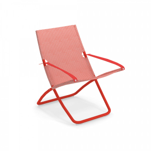 Snooze Deck Chair – Emu7