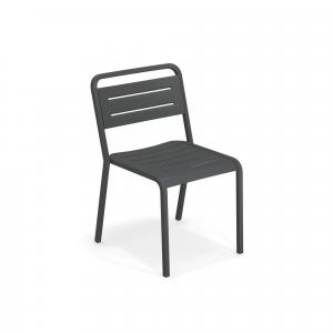 Urban Chair – Emu [3]