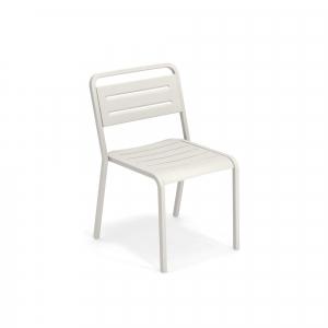 Urban Chair – Emu [4]