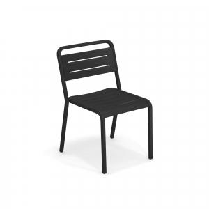 Urban Chair – Emu [0]