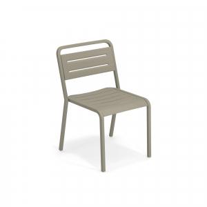 Urban Chair – Emu6