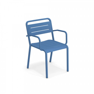 Urban Armchair – Emu [1]