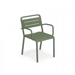 Urban Armchair – Emu [2]