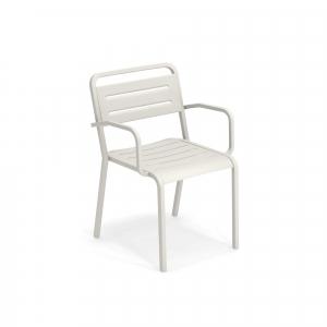 Urban Armchair – Emu [4]