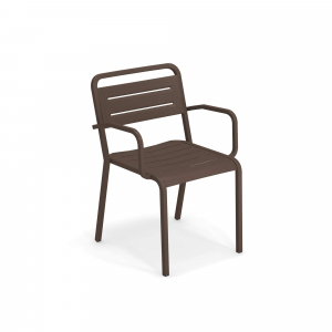 Urban Armchair – Emu [7]
