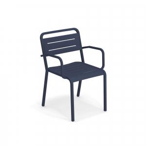 Urban Armchair – Emu [8]