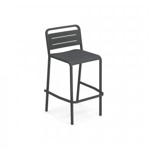 Urban Barstool – Emu [3]