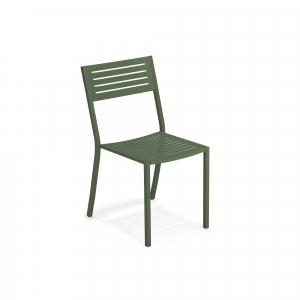 Segno Chair – Emu [2]